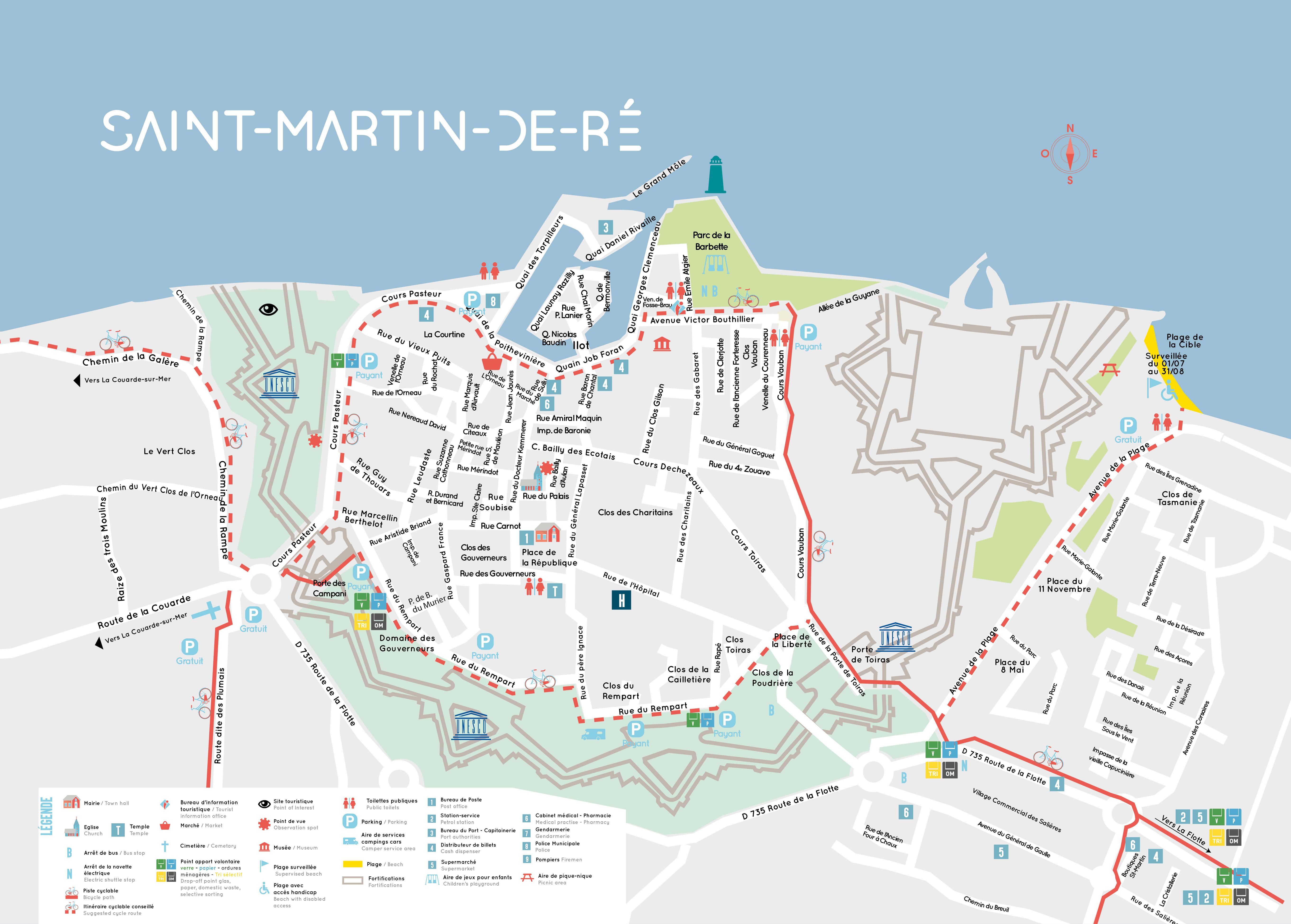 saint-martin-de-re