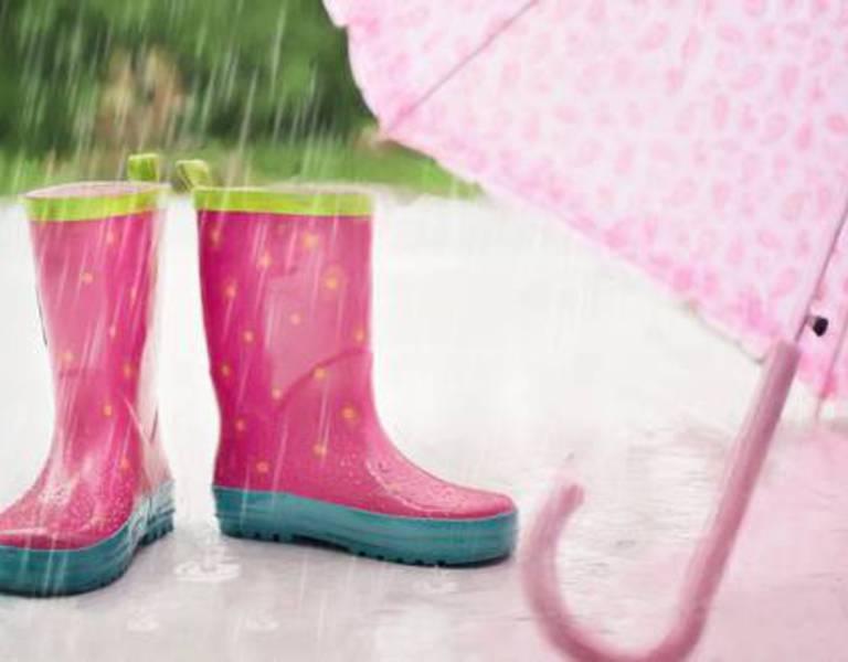 Que faire quand il pleut Ile de Ré