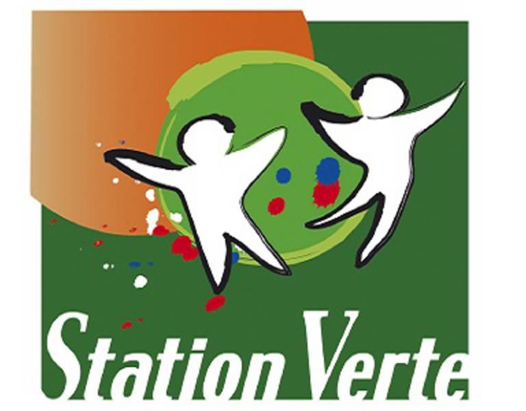Fédération française des stations vertes de vacances et des villages de neige (Sainte Marie de Ré depuis 2001)