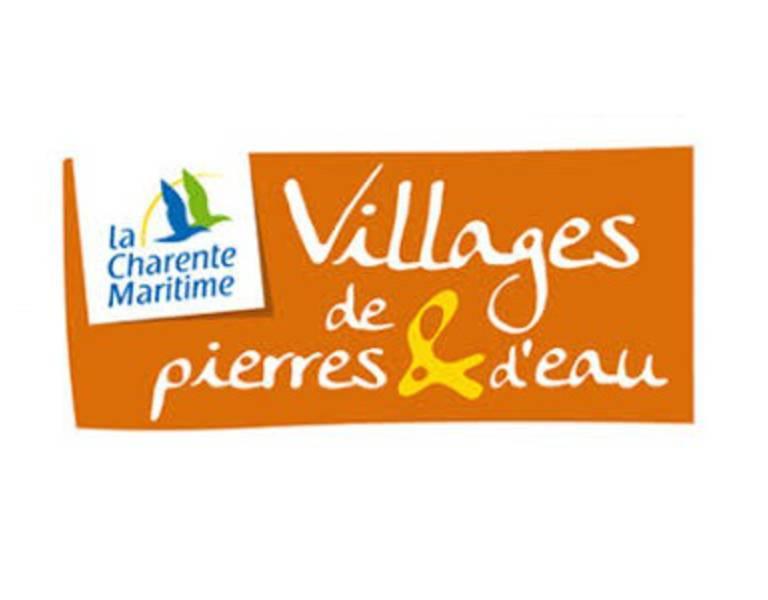 Villages de pierres et d'eau (Ars-en-Ré, La Flotte et Loix)
