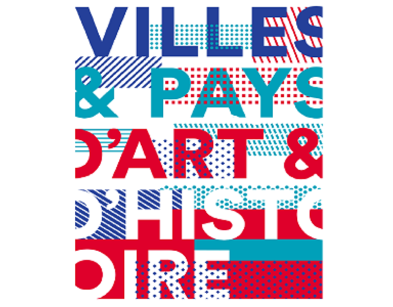 Le label Villes & Pays d'Art & d'Histoire (depuis 2012)