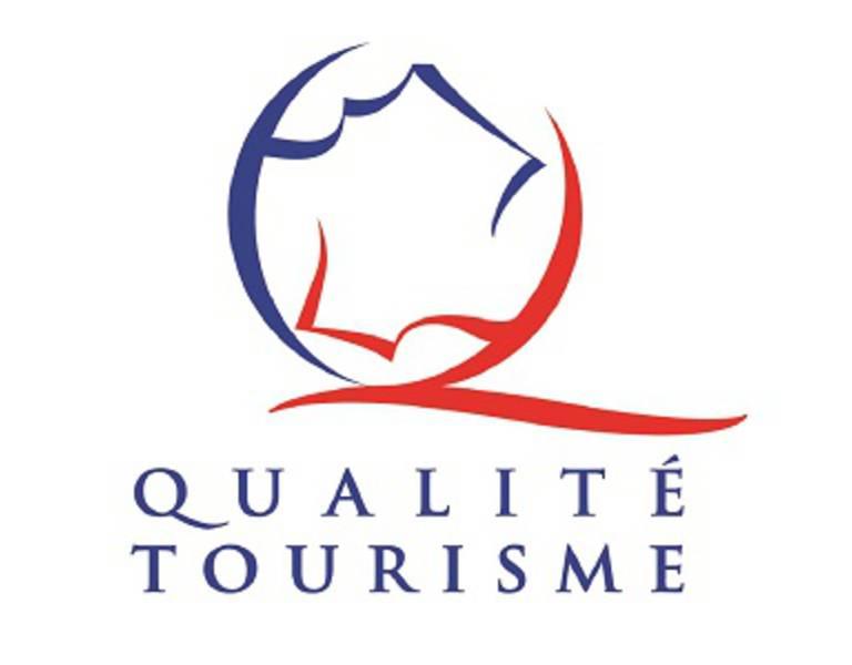 La marque Qualité Tourisme