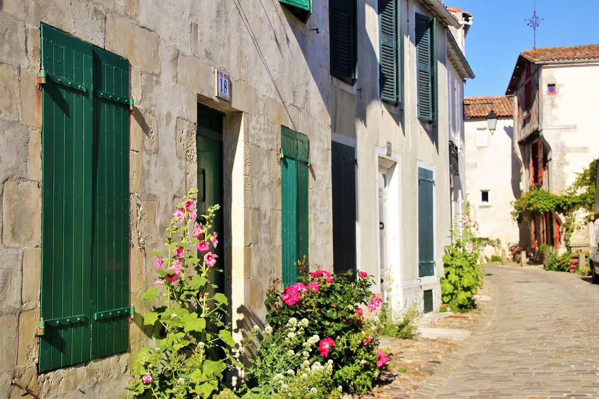 Saint martin de r destination le de r - Office de tourisme saint martin de re ...