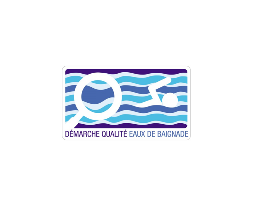 Les plages ars en r destination ile de r site officiel de l 39 office de tourisme - Office tourisme ars en re ...