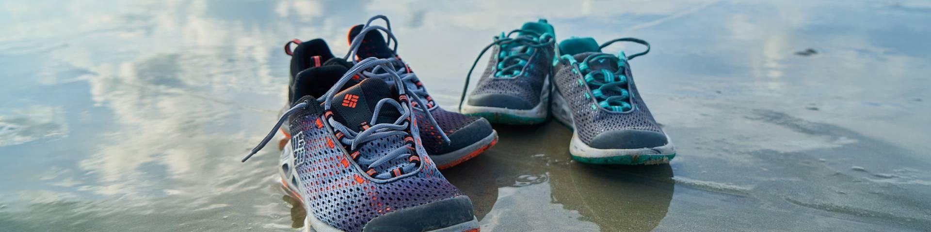 3 parcours pour votre footing sur l'Ile de Ré (c)pixbay