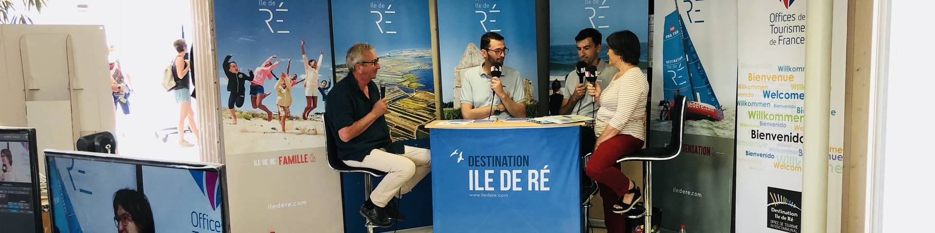 ©Jérôme Léchelle