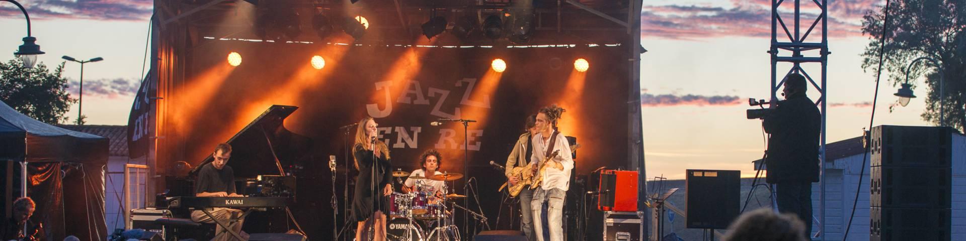 jazz_en_re_st_martin par yann_werdefroy.jpg