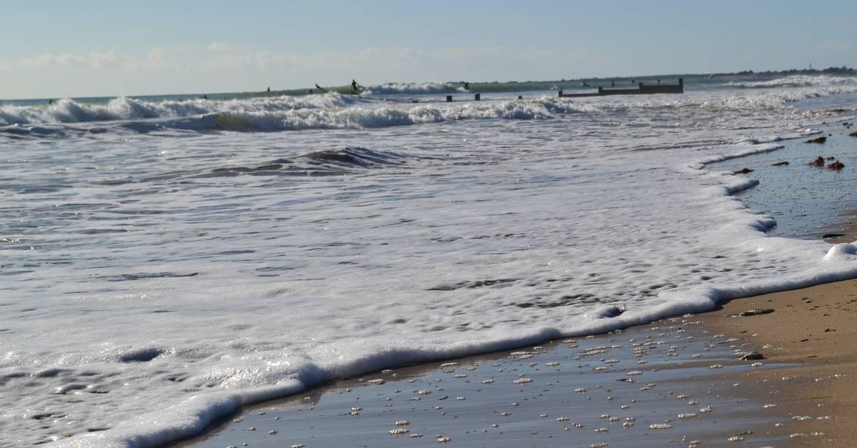 Calendrier Des Marées La Rochelle 2022 Horaires de marées | Destination Ile de Ré | Site Officiel de l
