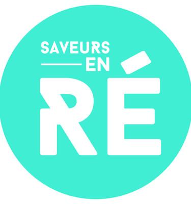 Logo Saveurs en Ré