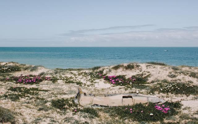 Les activités hors saison sur l'Ile de Ré ©Hello Travelers