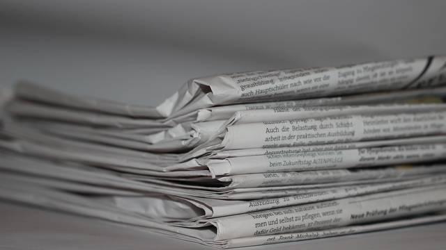 Communiqués de Presse 2018 - Destination Ile de Ré
