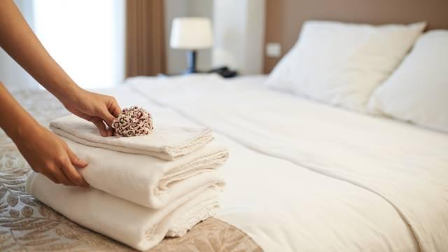 Les hôtels au Bois-Plage-en-Ré, Ile de Ré