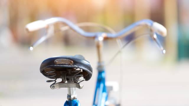 Les locations de vélos à Rivedoux-Plage