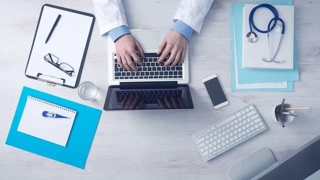 Les médecins généralistes de l'Ile de Ré