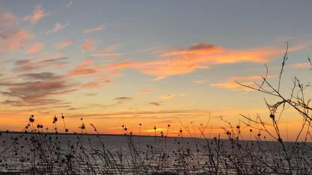 Trouvez votre hébergement idéal sur l'Ile de Ré
