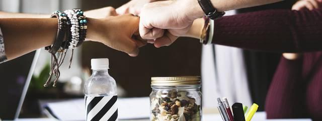 Développement durable (c)pixabay