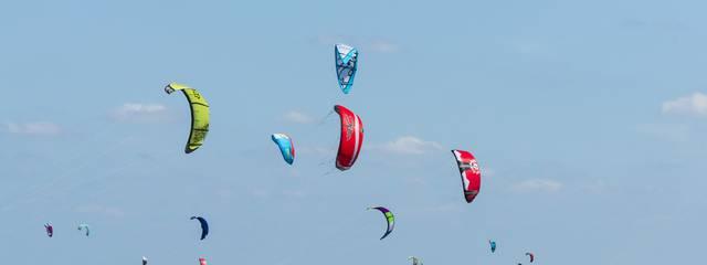 kite-surf-nautisme-plages-00681©Yann Werdefroy