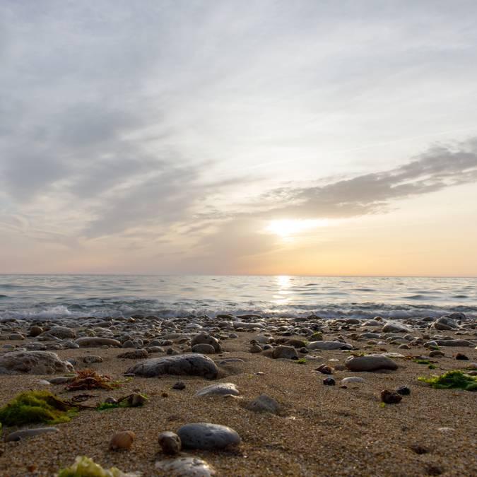 10 choses à faire en automne sur l'Ile de Ré
